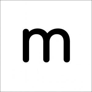 Medium - 312mm